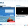 Jaké přednosti a výhody má Česká spořitelna Servis24