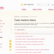 Společnost Cofidis – půjčky bez registru jsou klíčovým produktem