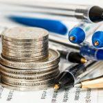 Zuno půjčka – skvělé úroky pro každého