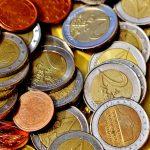 Jak vypadá Rychlá půjčka 24 a co nabídne?
