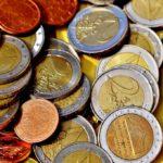 Rychlá půjčka umožní získat peníze i za 10 minut