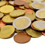 Jste ve finanční tísni? Pomůže půjčka 5000 Kč