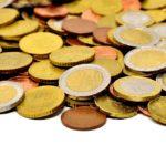 Jaký je zájem o hotovostní půjčky?