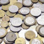 Jaké můžeme zvolit nebankovní půjčky Praha?