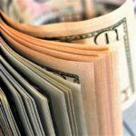 Půjčka Kimbi vyřeší i vaše finanční problémy