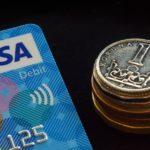 Vyplatí se půjčka do výplaty první zdarma?