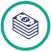 Půjčky online – srovnání půjček