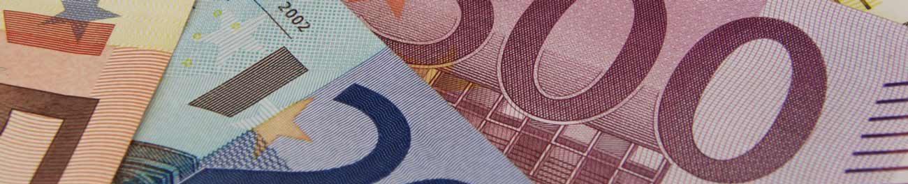 Půjčky online - srovnání půjček