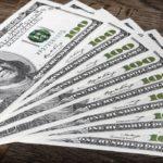 Které nebankovní půjčky jsou nejvíce výhodné?