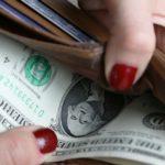 Konsolidace půjček pro snadnější splácení