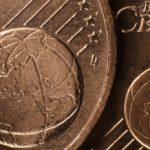 Jaké existují nebankovní půjčky Liberec?