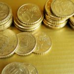 Kolik peněz půjčí Japonská půjčka?