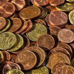 Servis24 přihlášení na účet je pohodlnou variantou obsluhy vašich financí