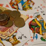 Profi credit czech a hlavní možnosti půjček