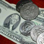 Jsou nějak zvýhodněny půjčky pro klienty stávajících institucí?