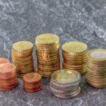 Nová extra rychlá krátkodobá půjčka s vysokým procentem schválení