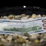 Rychlé porovnaní půjček