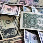 Půjčky do 24 hodin vyřeší problém okamžitě