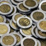 Provident – nejznámější společnost nabízející hotovostní půjčky do domu