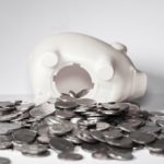 Nebankovní půjčky, kde opravdu půjčí