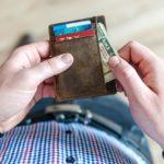 Vysoké nebankovní půjčky od známých společností - ACEMA credit