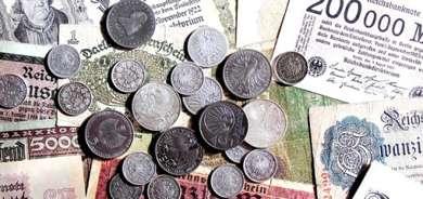 Dostupné půjčky pro nezaměstnané online