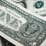Jaká konkrétní půjčka může dnes vyhovět vašim potřebám?