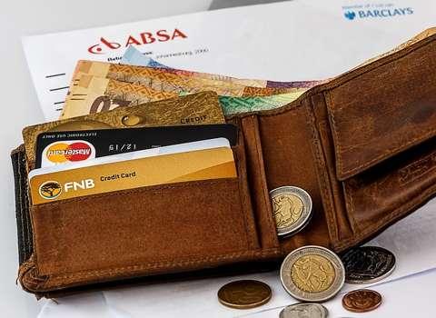 Nebankovní půjčky ihned na účet