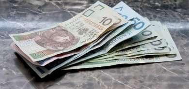 Víte, jaké existují nebankovní půjčky Liberec?