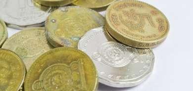 Potřebujete půjčky ihned? Řešení finančních problému