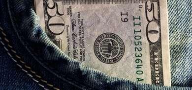 Kde požádat o půjčku v Ostravě?