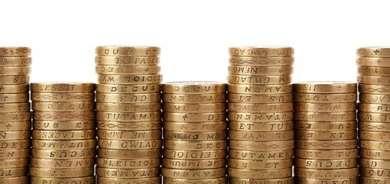 Nebankovní půjčka a její výhody