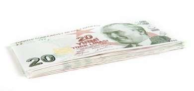 Rozdíl mezi půjčkou a zápůjčkou