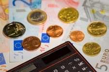 Konsolidace půjček