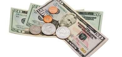 Sedm důvodů, proč si zažádat o půjčku Home credit