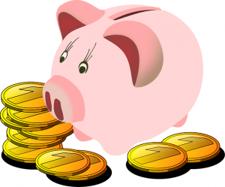 Půjčka do 50000 Kč