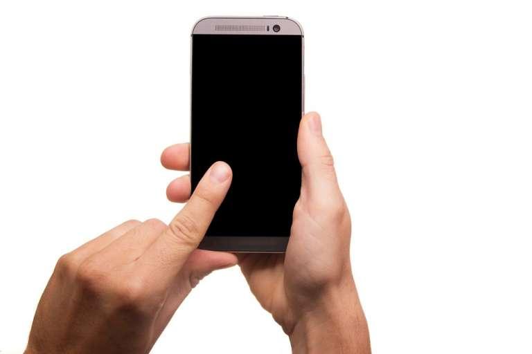 půjčka přes SMS
