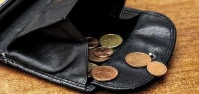 Provident půjčky bez ručitele