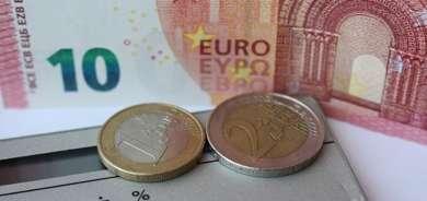 Půjčka 5000 Kč je ideální možností, jak získat peníze