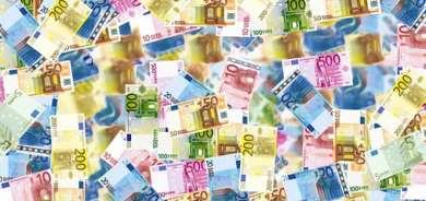 Půjčky bez registru online