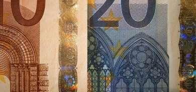 Rychlé půjčky bez doložení příjmu