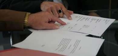 Smlouva o půjčce - co vše musí obsahovat?