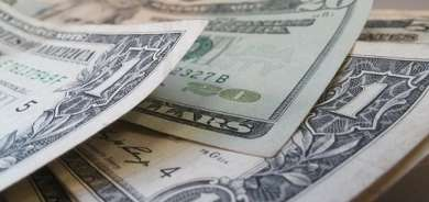 Kde hledat výhodnou nebankovní půjčku