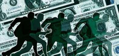 Půjčka ihned pomůžře vyřešit aktuální finanční problémy