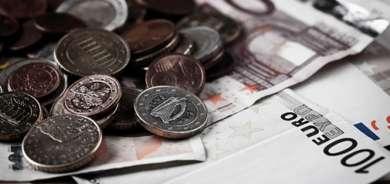 půjčky pro dlužníky i peníze ihned