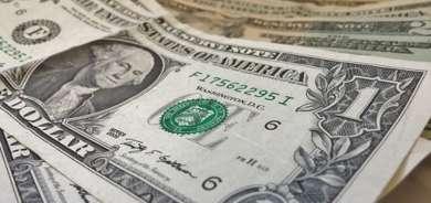 Konsolidace půjček - když máte více půjček