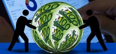Rychlé půjčky bez potvrzení příjmu