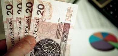 Vyzkoušejte nebankovní půjčky ihned