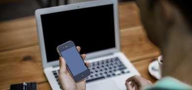 SMS půjčky bez registru
