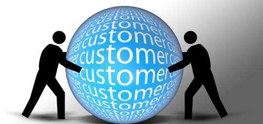 Vám je určena určena půjčka pro problémové klienty